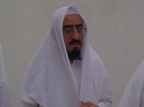 آیین نکوداشت شیخ محمدعلی خالدی، «سلطان العلماء» در بندر لنگه برگزار شد