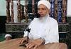 توصیه های ایمانی و بهداشتی شیخ عبدالرحیم خطیبی (حفظه الله)