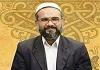 شیخ محمد اسلامی